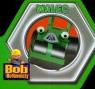Bob Budowniczy Walec