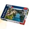 Puzzle 1000 Mostar Bośnia i Hercegowina (10383)