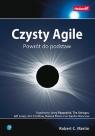 Czysty Agile