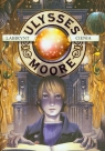 Ulysses Moore 9 Labirynt cienia