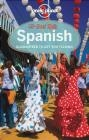 Fast Talk Spanish Lonely Planet