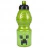 Bidon Astra - Minecraft (511021001)