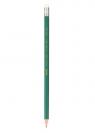 Ołówek elastyczny Excellent z gumką 12 sztuk