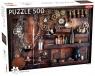 Puzzle 500: Steam Punk
