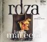Rdza  (Audiobook) Małecki Jakub