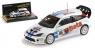 MINICHAMPS Ford Focus RS WRC Beta #46 (400078446)