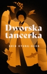 Dworska tancerka