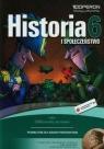 Odkrywamy na nowo. Historia i społeczeństwo. Podręcznik