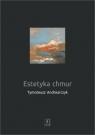 Estetyka chmur Andrearczyk Tymoteusz