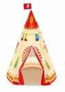 Namiot Wigwam 105x155 cm (002576) Wiek: 2+