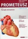 Prometeusz. Atlas anatomii człowieka Tom 2: Narządy wewnętrzne