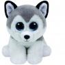 Maskotka Beanie Babies Buff - Husky 15cm (42183)