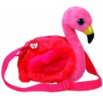 Ty Gear torebka na ramię flaming Gilda
