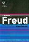 Psychopatologia życia codziennego Marzenia senne Freud Sigmund
