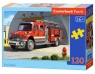 Puzzle 120: Fire Engine (12831)
