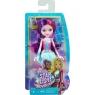 Barbie małe lalki Gwiezdna przygoda Adventure Sprite