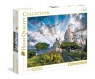 Puzzle 1000: High Quality Collection - Montmartre (39383)