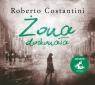 Żona doskonała  (Audiobook) Costantini Roberto