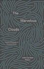 The Marvelous Clouds John Durham Peters
