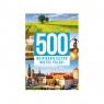 500 najpiękniejszych miejsc Polski
