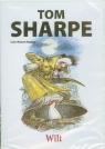 Wilt  (Audiobook) Sharpe Tom