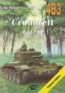 Tank Power Vol.CCXVII 483. Cromwell vol. II