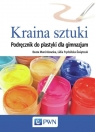 Kraina sztuki Podręcznik do plastyki