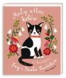 Mały atlas kotów (i kociaków) Ewy i Pawła Pawlaków