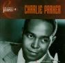 Charlie Parker (Płyta CD)