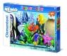 Puzzle Nemo 104 (27883)