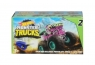 Pojazdy Monster Truck