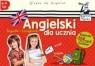 Angielski dla ucznia (6-9 lat) Opracowanie zbiorowe