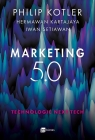 Marketing 5.0.