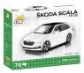Klocki Skoda Scala 1.5 TSI (24583) od 5 lat