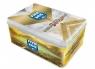 Adrenalyn XL FIFA 365 2020 Puszka Kolekcjonera