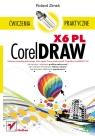 CorelDRAW X6 PL Ćwiczenia praktyczne