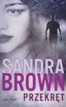 Przekręt Sandra Brown