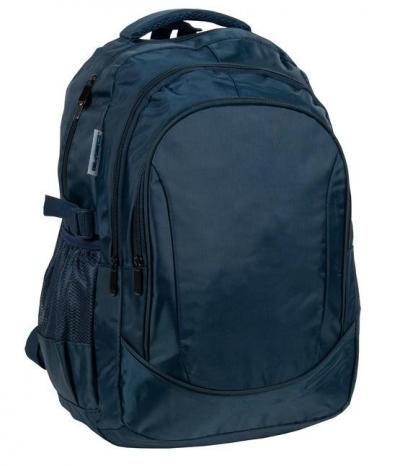 Plecak młodzieżowy 18-1641N PASO