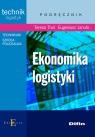 Ekonomika logistyki