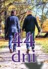 44 dni  Hurlak Daniel