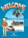 Welcome Plus 6 sb