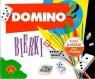 Domino bierki 2w1 (1383)