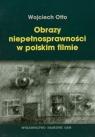 Obrazy niepełnosprawności w polskim filmie