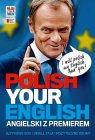 Polish Your English.