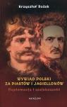Wywiad Polski za Piastów i Jagiellonów