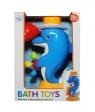 Zabawka do kąpieli
