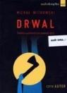 Drwal  (Audiobook)