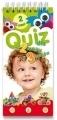 Quiz dla 2-latków i 3-latków  cz. 2