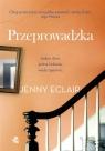 Przeprowadzka Jenny Eclair