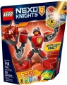 LEGO Nexo Knights Zbroja Macy (70363)